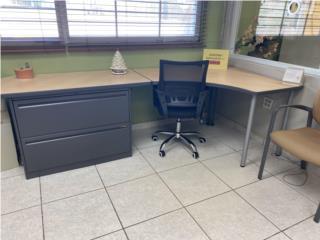 Clasificados Equipo Comercial-Restaurantes y Cocinas Puerto Rico