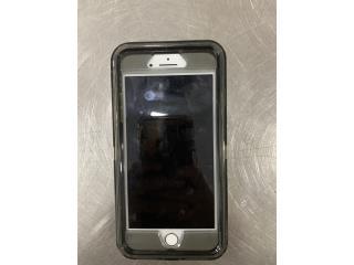 Apple iPhone 📱 8plus, La Familia Casa de Empeño y Joyería, Bayamón Puerto Rico