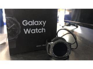 samsung galaxy watch  peq en su caja, La Familia Casa de Empeño y Joyería-Caguas 1 Puerto Rico