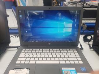 computadora hp window 10, La Familia Casa de Empeño y Joyería-Bayamón Puerto Rico