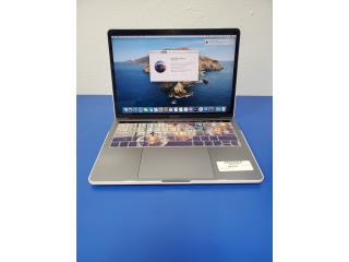 Apple MacBook Pro, La Familia Casa de Empeño y Joyería-Ave Piñeiro Puerto Rico