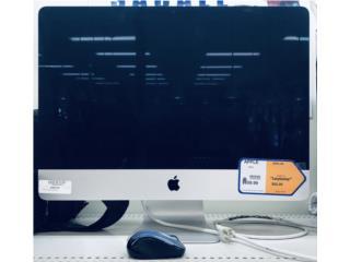 Apple Desktop , La Familia Casa de Empeño y Joyería-Carolina 1 Puerto Rico