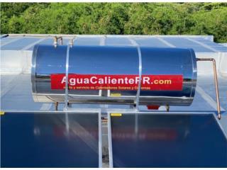 Aguas Buenas Puerto Rico Tanques de Agua, TANQUE SOLO.SOMOS FABRICA  LLAMA YA
