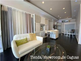 Tienda/showroom de Caguas , READY SHADES Puerto Rico
