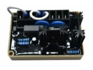 Regulador Voltaje AVR SE350, Kineko Energy LLC Puerto Rico