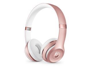 Beats Solo 3 Wireless Headphones, Cashex Puerto Rico