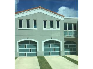 MODELOS ELEGANTES Y ORIGINALES A TU HOGAR, PUERTO RICO GARAGE DOORS INC. Puerto Rico