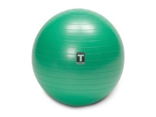 BODY-SOLID - STABILITY BALL 45 CM - GREEN, AFFORDABLE FITNESS PR Puerto Rico