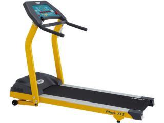Treadmill For KIDS Fitnex XT5 , AJR FITNESS REPAIR & MAINTENAN Puerto Rico