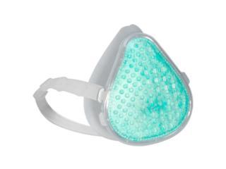 Reutilizable Lavable Máscara Protectora N95, WEUNET.com Puerto Rico