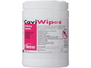 Cavi Wipes - Big Box 220, WEUNET.com Puerto Rico