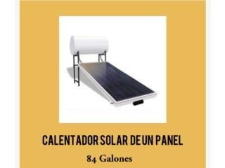Ahórrate desde un 30% de tu cuenta de luz., UNIVERSAL SOLAR  Puerto Rico