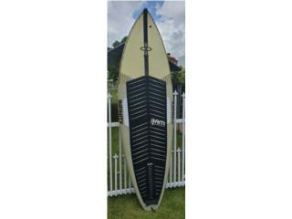 SUP Surf INFINITY  8'-4