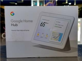 Google Home Hub NUEVO !!!, La Familia Casa de Empeño y Joyería-Mayagüez 1 Puerto Rico