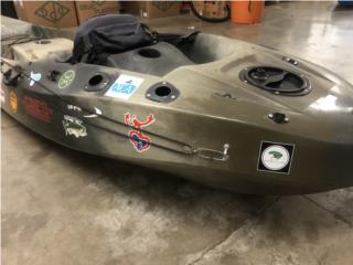 Kayak camuflaje , La Familia Casa de Empeño y Joyería-Ponce 1 Puerto Rico