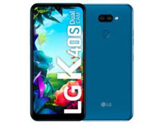 LG K40S $189.00, MEGA CELLULARS INC. Puerto Rico
