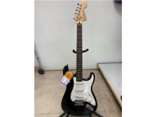 Fender guitarra , La Familia Casa de Empeño y Joyería-Caguas 1 Puerto Rico