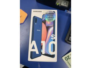 Samsung as10, La Familia Casa de Empeño y Joyería-Bayamón Puerto Rico