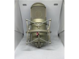 Lauten Audio FC-357, La Familia Casa de Empeño y Joyería-Caguas 1 Puerto Rico