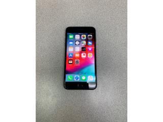 IPhone 8 Plus Sprint sin cargador , Monte Piedad, Inc. Puerto Rico