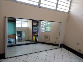 Puerta de closet aluminio, Blessed Imports Puerto Rico