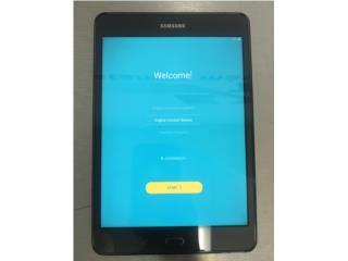 Samsung Galaxy Tab A, La Familia Casa de Empeño y Joyería-Carolina 2 Puerto Rico