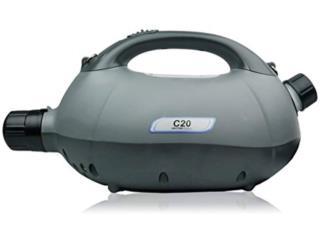 Vectorfog - C20 1.5L ULV Fogger, WEUNET.com Puerto Rico