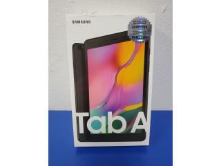 Samsung Tablet , La Familia Casa de Empeño y Joyería-Ave Piñeiro Puerto Rico