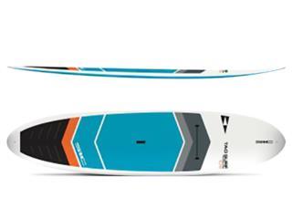 Sic Tao surf 10.6, The SUP shack  Puerto Rico