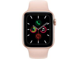 APPLE WATCH SERIE 5 44MM $429.00, MEGA CELLULARS INC. Puerto Rico