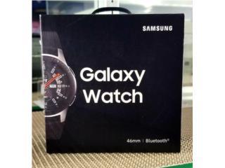 Samsung Galaxy Watch 46mm , La Familia Casa de Empeño y Joyería-Mayagüez 1 Puerto Rico