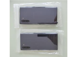 Galaxy Note 10 256gb Tmobile , Cellphone's To Go Puerto Rico