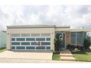 Puertas y Ventanas de Seguridad, EXOTIC SECURITY WINDOWS Puerto Rico