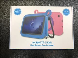 Tablet para NIÑOS, La Familia Casa de Empeño y Joyería-Carolina 2 Puerto Rico