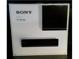 Sony soundbar nuevo!!!, La Familia Casa de Empeño y Joyería-Mayagüez 1 Puerto Rico