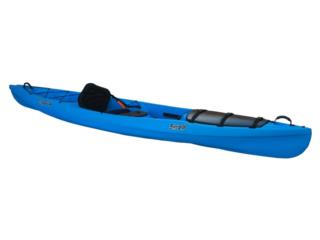 Nuevo Swell Scupper 14 2021 V.3, The SUP shack  Puerto Rico