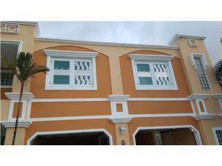 Ventanas Casement 60, #1 SANTIAGO WINDOW & DOORS Puerto Rico
