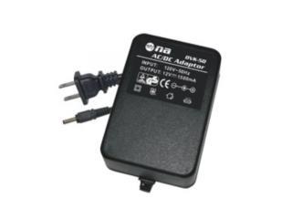 AC POWER ADAPTER DE 12V CABLE 1500 MA, IB STORE ibstorepr.com Se atiende solo por cita Puerto Rico
