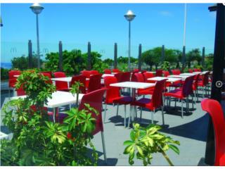 Sillas Comerciales , Vimar Imports of PR Inc. Puerto Rico