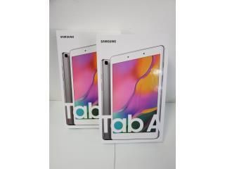 Tablet Samsung Galaxy , La Familia Casa de Empeño y Joyería-Ave Piñeiro Puerto Rico