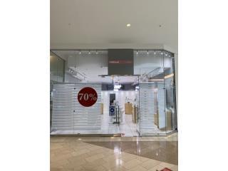 Apertura 70% desc. Mall of San Juan !!!!!!, Cortinas Duo-Shades Puerto Rico Puerto Rico
