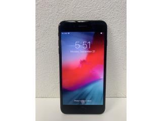 iPhone 7 plus para CLARO, La Familia Casa de Empeño y Joyería-Ave Piñeiro Puerto Rico