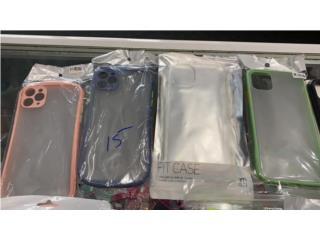 Variedad de Covers para todos los iPhones!!, iPhone Masters & More Puerto Rico