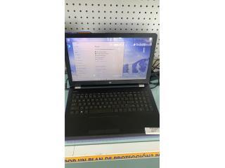 Laptop HP 13