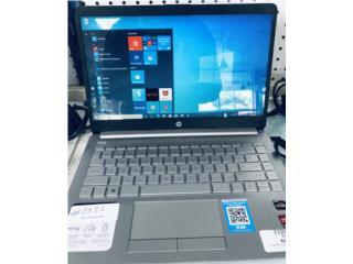 Laptop HP , La Familia Casa de Empeño y Joyería-Ave Piñeiro Puerto Rico
