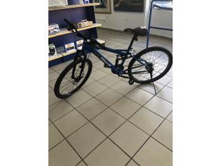 Bicicleta Mongoose , La Familia Casa de Empeño y Joyería-Ave Piñeiro Puerto Rico