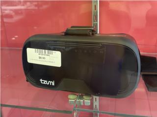 Tzumi phone accessory $9 aprovecha! , La Familia Casa de Empeño y Joyería, Bayamón Puerto Rico