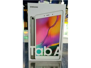 Samsung Galaxy Tab A, 8, La Familia Casa de Empeño y Joyería-Mayagüez 1 Puerto Rico