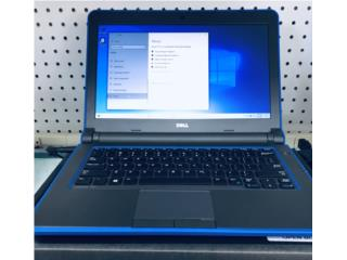 Dell laptop , La Familia Casa de Empeño y Joyería-Ave Piñeiro Puerto Rico