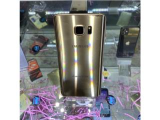 Galaxy Note 5 Tmobile, iPhone Masters & More Puerto Rico